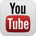 youtube-for-ios-app-icon-full-size